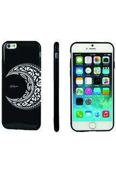 【予約商品】iPhone CASE -MOON- iPHONE 8