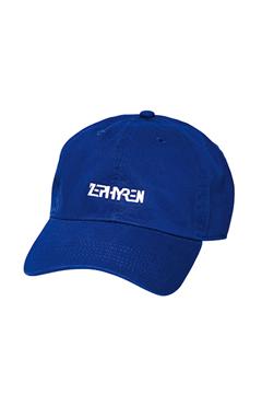 LO CAP -PROVE- BLUE