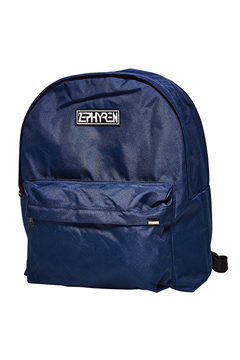 BACK PACK - VISIONARY - NAVY