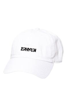 LO CAP -PROVE- WHITE
