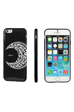 【予約商品】iPhone CASE -MOON- iPHONE 11