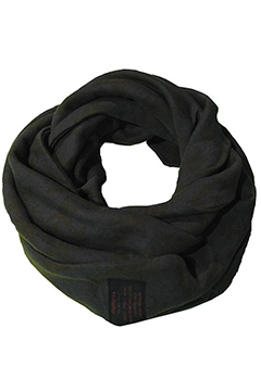 SNOOD GRAY