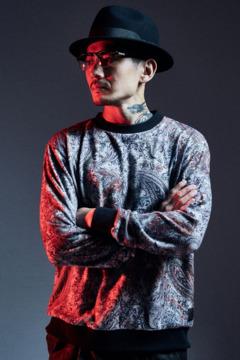 【予約商品】FELT HAT BLACK
